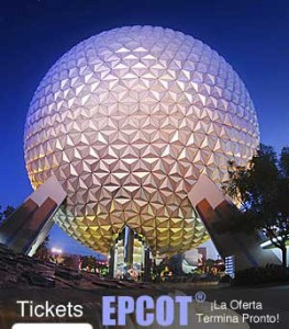 banner-epcot_300X400