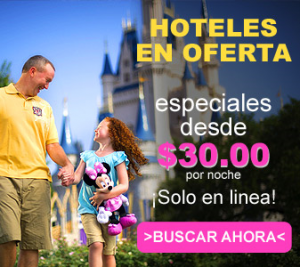 banner_cuadro-hoteles