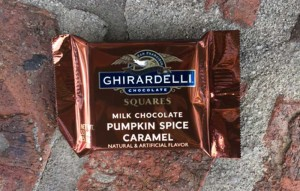 chocolate_ghirardelli